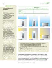 Ciencias Naturales Sexto grado página 076