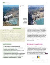 Ciencias Naturales Sexto grado página 077