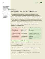 Ciencias Naturales Sexto grado página 078