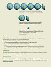 Ciencias Naturales Sexto grado página 079