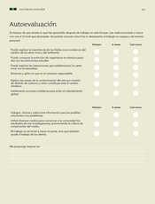Ciencias Naturales Sexto grado página 081
