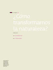 Ciencias Naturales Sexto grado página 083