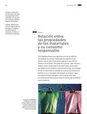 Ciencias Naturales Sexto grado página 084