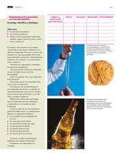 Ciencias Naturales Sexto grado página 087