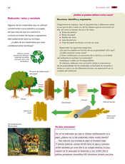 Ciencias Naturales Sexto grado página 088