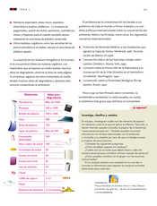 Ciencias Naturales Sexto grado página 091