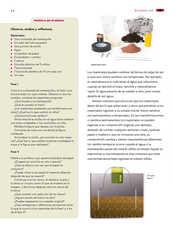 Ciencias Naturales Sexto grado página 094