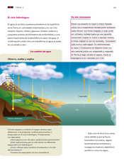 Ciencias Naturales Sexto grado página 095