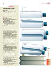 Ciencias Naturales Sexto grado página 096
