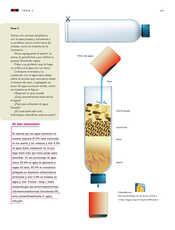 Ciencias Naturales Sexto grado página 097