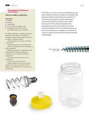 Ciencias Naturales Sexto grado página 103