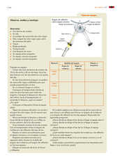 Ciencias Naturales Sexto grado página 114