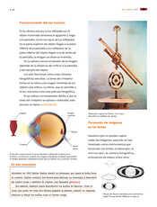 Ciencias Naturales Sexto grado página 118
