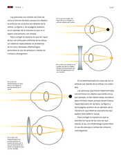 Ciencias Naturales Sexto grado página 123