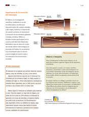 Ciencias Naturales Sexto grado página 125
