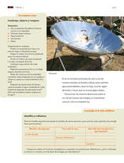 Ciencias Naturales Sexto grado página 127