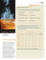 Ciencias Naturales Sexto grado página 128