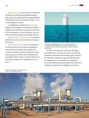 Ciencias Naturales Sexto grado página 138