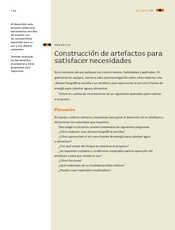 Ciencias Naturales Sexto grado página 140