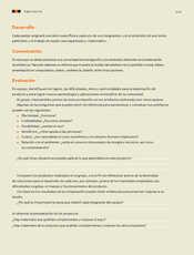Ciencias Naturales Sexto grado página 141