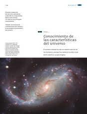 Ciencias Naturales Sexto grado página 146