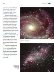 Ciencias Naturales Sexto grado página 148