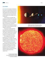 Ciencias Naturales Sexto grado página 149