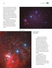 Ciencias Naturales Sexto grado página 150