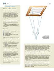Ciencias Naturales Sexto grado página 151
