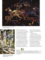 Ciencias Naturales Sexto grado página 152