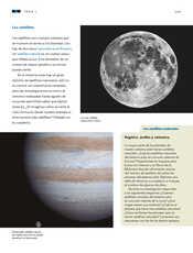 Ciencias Naturales Sexto grado página 155
