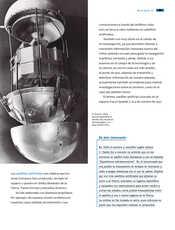 Ciencias Naturales Sexto grado página 156