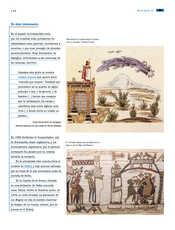 Ciencias Naturales Sexto grado página 158