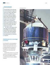 Ciencias Naturales Sexto grado página 159