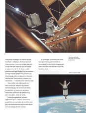 Ciencias Naturales Sexto grado página 161