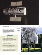 Ciencias Naturales Sexto grado página 162