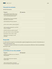 Ciencias Naturales Sexto grado página 165