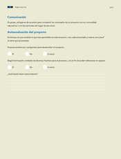 Ciencias Naturales Sexto grado página 167