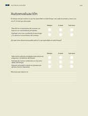 Ciencias Naturales Sexto grado página 169
