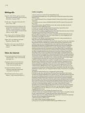 Ciencias Naturales Sexto grado página 170