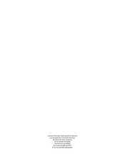 Ciencias Naturales Sexto grado página 174