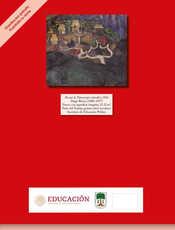Ciencias Naturales Sexto grado página 177