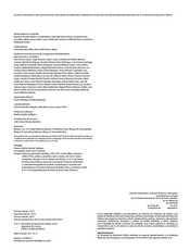 Desafíos Matemáticos Sexto grado página 002
