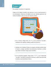 Desafíos Matemáticos Sexto grado página 030
