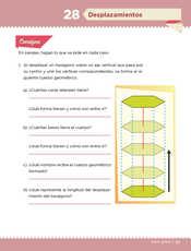 Desafíos Matemáticos Sexto grado página 053