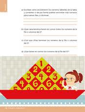 Desafíos Matemáticos Sexto grado página 076