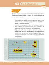 Desafíos Matemáticos Sexto grado página 092