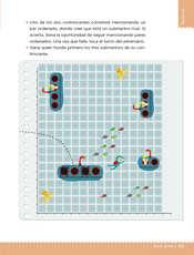 Desafíos Matemáticos Sexto grado página 093