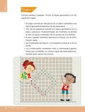 Desafíos Matemáticos Sexto grado página 094