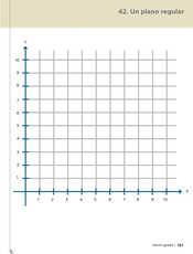 Desafíos Matemáticos Sexto grado página 161